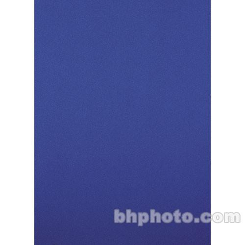 Studio Dynamics 7x9' Canvas Background LSM - Chroma Key 79LCHRB