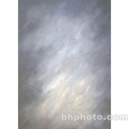 Studio Dynamics 7x9' Canvas Background LSM - Kensington 79LKENS
