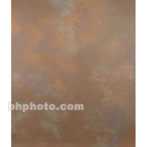 Studio Dynamics 7x9' Canvas Background LSM - Shenandoah 79LSHEN