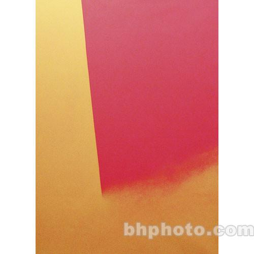 Studio Dynamics 8x10' Canvas Background LSM - Contempo 810LCONE