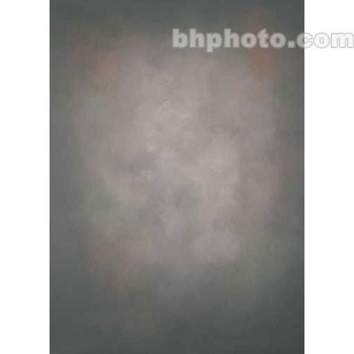 Studio Dynamics 8x12' Canvas Background LSM - Baja 812LBAJA