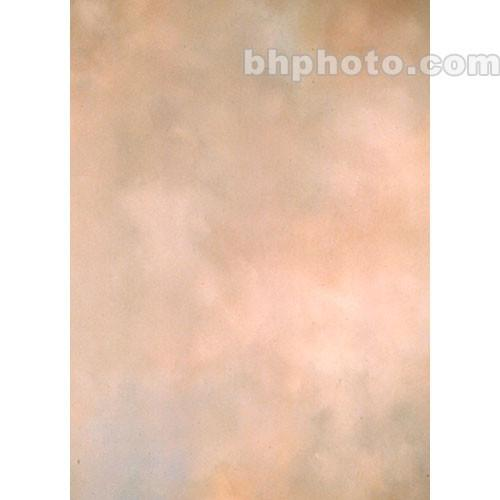 Studio Dynamics 8x12' Canvas Background LSM - Concord 812LCNRD