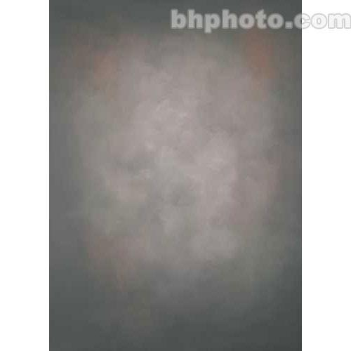 Studio Dynamics 8x8' Canvas Background LSM - Baja 88LBAJA