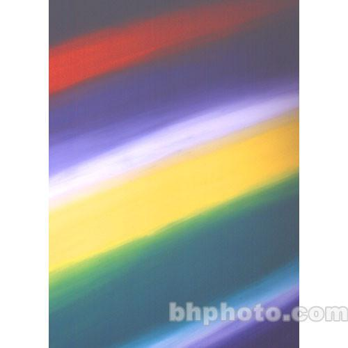 Studio Dynamics Canvas Background, LSM - 7x9' - Viva 79LVIVA