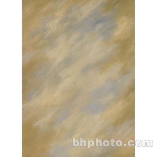 Studio Dynamics Canvas Background, LSM - 7x9' - Westwind 79LWEST