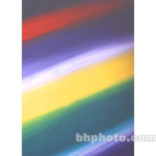 Studio Dynamics Canvas Background, LSM - 8x12' - Viva 812LVIVA