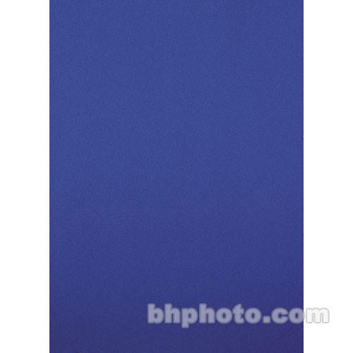 Studio Dynamics Canvas Background, Studio Mount - 10x8' 108SCHRB