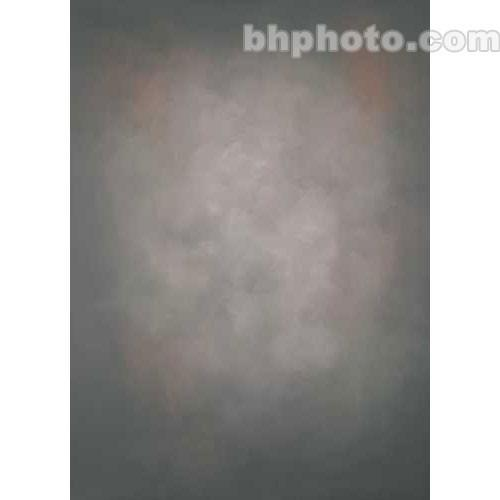 Studio Dynamics Canvas Background, Studio Mount - 5x6' 56SBAJA