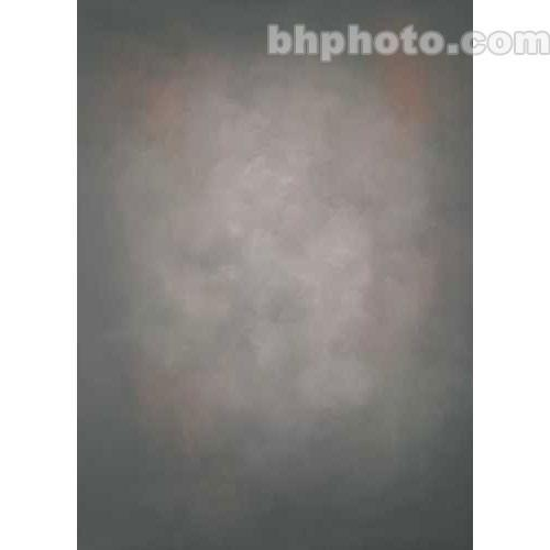 Studio Dynamics Canvas Background, Studio Mount - 6x8' 68SBAJA