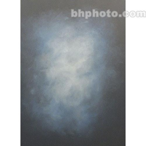 Studio Dynamics Canvas Background, Studio Mount - 7x7' - 77SBLBA