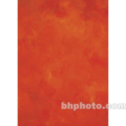 Studio Dynamics Canvas Background, Studio Mount - 7x8' - 78SHOTC