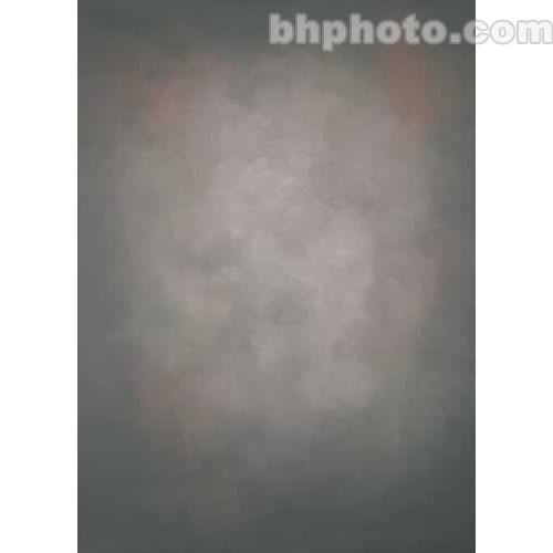 Studio Dynamics Canvas Background, Studio Mount - 7x9' - 79SBAJA