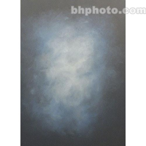 Studio Dynamics Canvas Background, Studio Mount - 8x12' 812SBLBA
