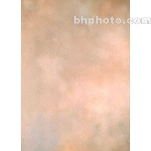 Studio Dynamics Canvas Background, Studio Mount - 8x12' 812SCNRD