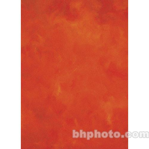 Studio Dynamics Canvas Background, Studio Mount - 8x16' 816SHOTC