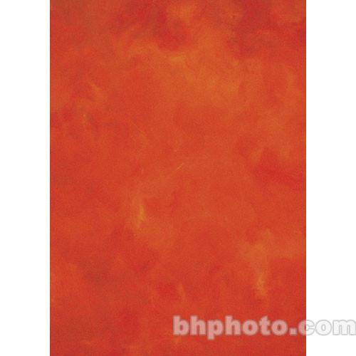 Studio Dynamics Canvas Background, Studio Mount - 8x8' - 88SHOTC