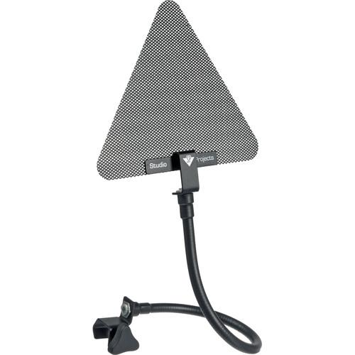 Studio Projects  Metal Pop Filter SP-MPF