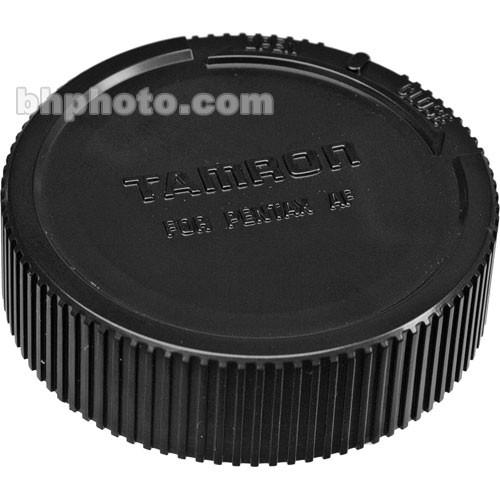 Tamron Rear Lens Cap for Pentax AF REAR LENS CAPP