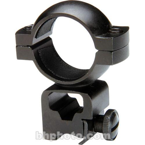 Tasco .22 & Airgun Quick Peep Rings (Clamshell) 799DSC