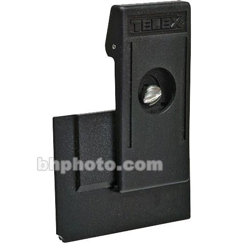Telex CL-2 - Replacement Beltclip with Door F.01U.110.763