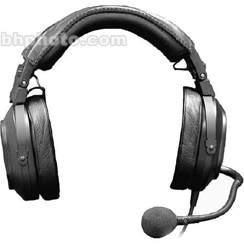 Telex HR-2R5- Binaural Medium-Weight F.01U.117.463