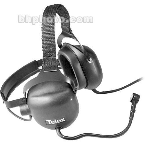 Telex PH-16 Dual-Ear, Under-Helmet Headset F.01U.118.143