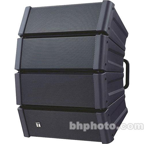 Toa Electronics HX-5B Variable Dispersion Line Array HX-5B
