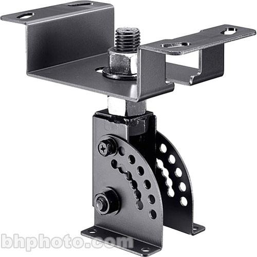 Toa Electronics HY-CW1B - Ceiling Mount Bracket for HX-5 HY-CW1B