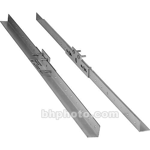 Toa Electronics HY-TB1 - Tile Support Rails for F-122C, HY-TB1