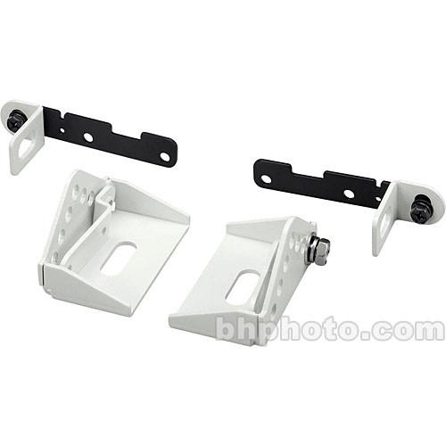Toa Electronics HY-WM2W - Wall/Ceiling Direct Mounting HY-WM2W