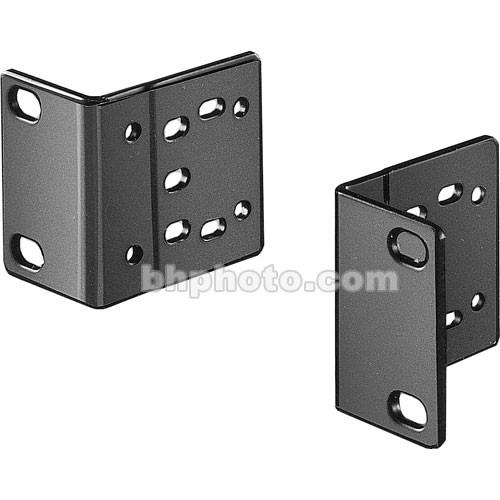 Toa Electronics MB-15B-BK - Rack Mounting Bracket MB-15B-BK