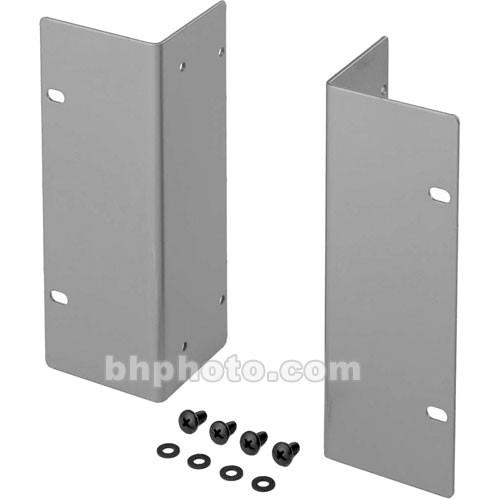 Toa Electronics  MB-TS900 Rack-Mount Kit MB-TS900