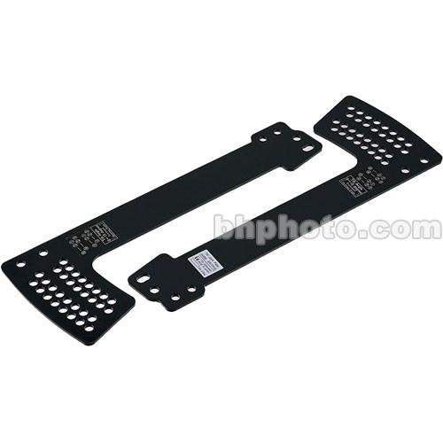 Toa Electronics Tilt Joint Plate for SRA12L and SRA12S SR-TP12