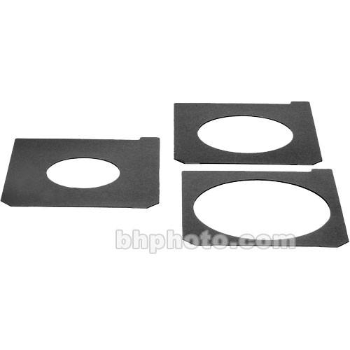 Toyo-View  Gel Filter Holder Set 180-610