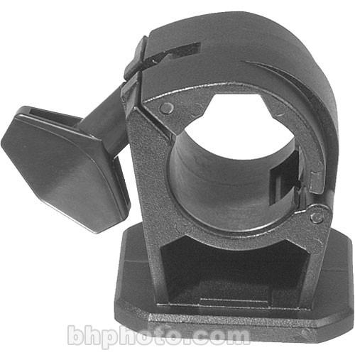 Toyo-View Tripod Mounting Block (54mm) for 4x5 G-Series 180-714