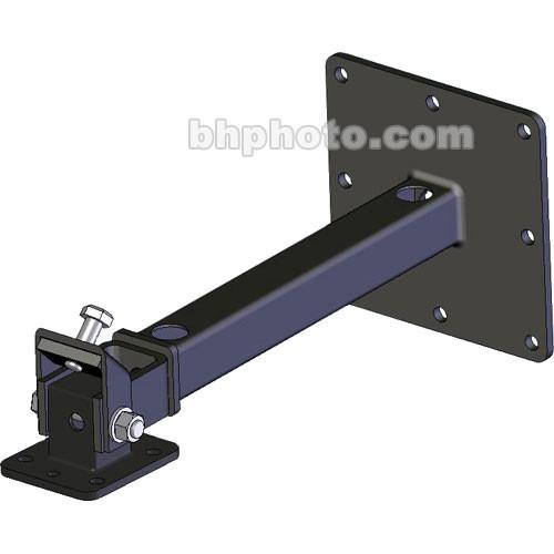 Turbosound CB-55 Ceiling Bracket for TXD Series CB-55 /BLK