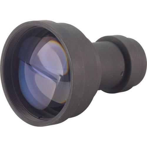US NightVision  5x Military Lens 000037