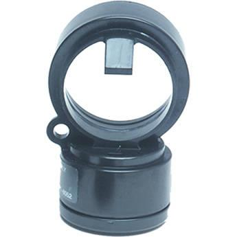 US NightVision  Magnetic Compass 000039