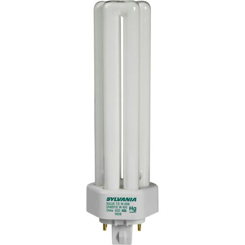 Videssence 42W Fluorescent Lamp for Baby Base LTT4227