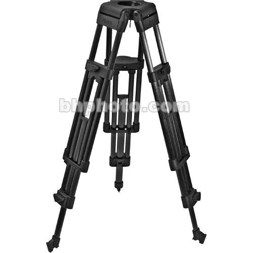 Vinten 38843 2-Stage Carbon Fiber Tripod with 100mm bowl 3884-3
