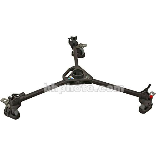 Vinten  V3955-0001 ENG Studio dolly V3955-0001