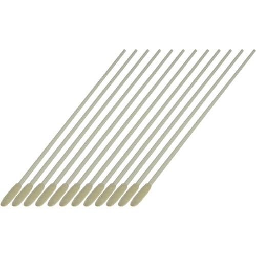 VisibleDust Chamber Clean Swabs (12-pack) 2325427