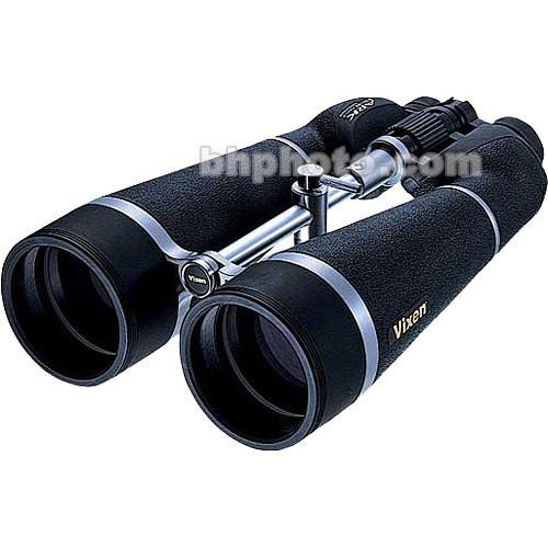 Vixen Optics  30x80 Giant Binocular 1458