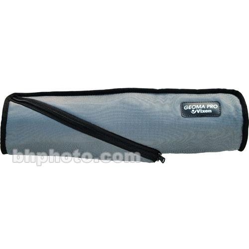 Vixen Optics  Geoma 67 Soft Carry Case 6221