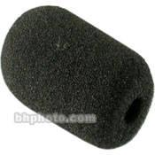 Voice Technologies Foam Windscreen for Voice Technologies VT0248