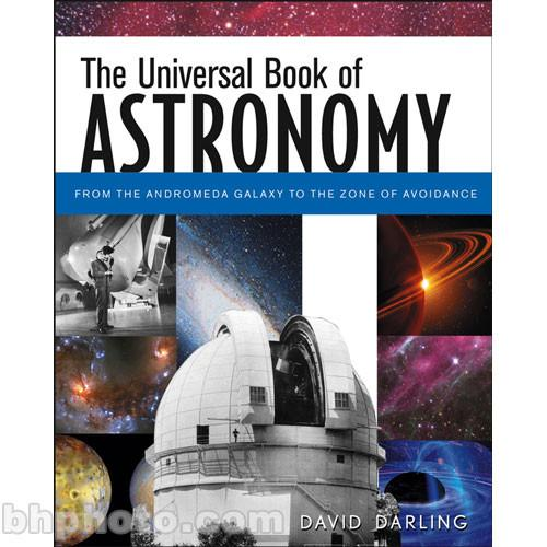 Wiley Publications Book: The Universal Book of 9780471265696