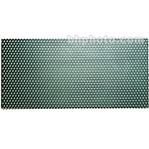 Winsted 86141 Beehive Vented Blank Rack Panel (2U) 86141