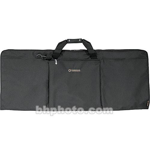 Yamaha  YBA-761 Keyboard Bag YBA761