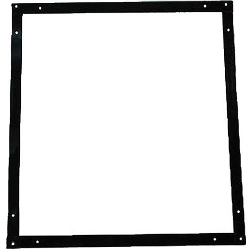 Altman  Color Frame for Altman Sky Cyc SC-CF