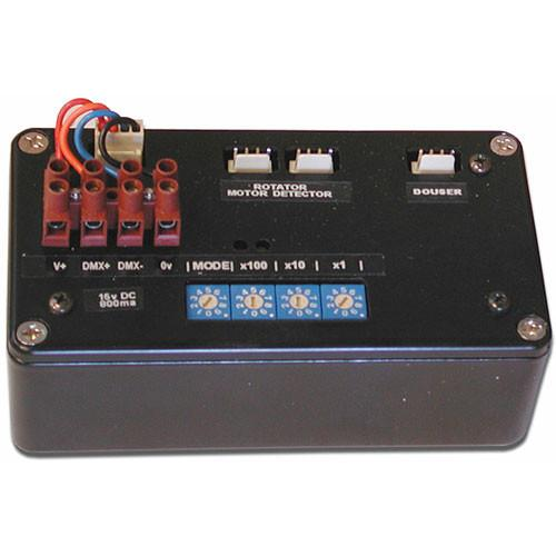 Altman Dual Power Supply for ODEC Outdoor 99-TSPS-120V